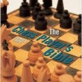 L.A. Chess Ladder Library of Chess