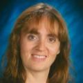 Elmarie Hyman